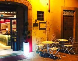 Bistrot 31, Arezzo