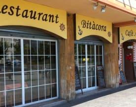 Bitácora, Tarragona