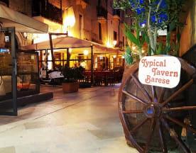 Alla Taverna Dell'Antico Molo, Bari