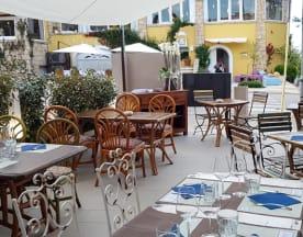 Fresco Wine&Food, San Pantaleo