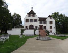 Schloss Binningen, Binningen