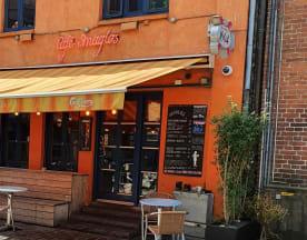 Café Smagløs, Aarhus