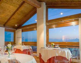 La Taverna di Fra' Fiusch, Revigliasco