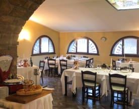 Il Labirinto, Brescia