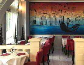 Pizza de Venise, Maisons-Alfort