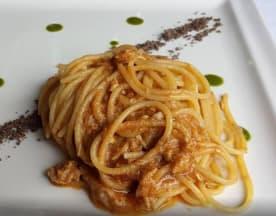 Agri-ristorante Le Vescovane, Longare