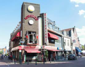 Ristorante Lorenza, Hilversum