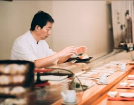 Oyama Japanese Restaurant, Fortitude Valley (QLD)