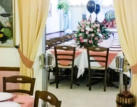 Perbacco Wine Restaurant, Casoria