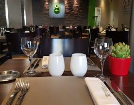 Le Restaurant, Saint-Priest