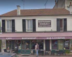 Le Chablis 2 - Le Perreux, Le Perreux-sur-Marne