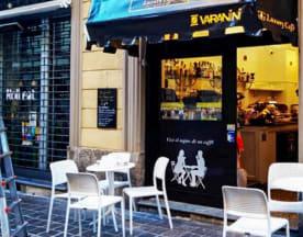 G&G Luxury Cafè di Garraffo Vincenzo, Monza