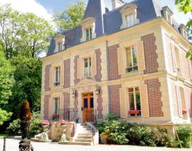 Les Jardins d'Épicure - Restaurant, Bray-et-Lû
