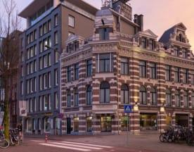 Grand Café 1884, Amsterdam