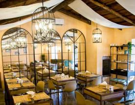 Museo Della Pasta, Taormina