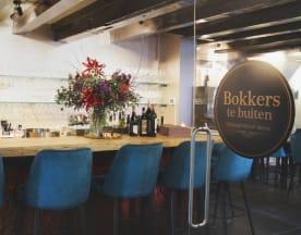 Bokkers te Buiten, Zwolle