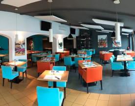 La Brasserie des saveurs, Fos-sur-Mer
