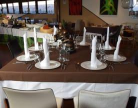 Sunset Restaurant, Treviso