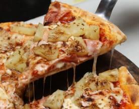 Almacén de Pizzas (Recoleta), Buenos Aires