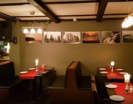Alberts Restaurang & Pub, Västerås