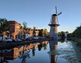 De Noordmolen, Schiedam