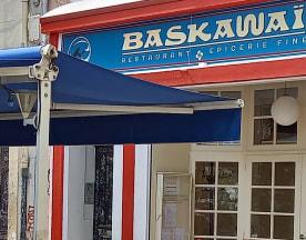 Baskawai, Marseille