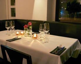 Chez Amis, Göteborg