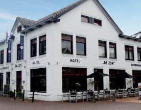 Fletcher Hotel-Restaurant De Zon, Oosterwolde
