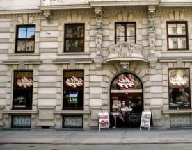 TGI Fridays, Wien