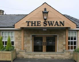 The Swan, Newcastle upon Tyne