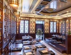 ristorante Hong Kong, Vicenza