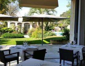 Restaurant Marcelle, Montpellier