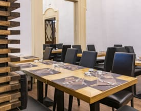 Castiglione Pizza e Cucina, Bologna