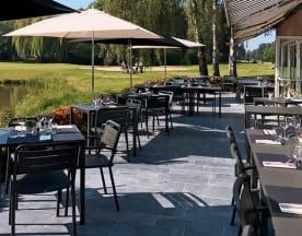 Restaurant Du Golf De Brigode, Villeneuve-d'Ascq