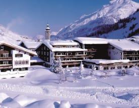 Hotel Arlberg Lech, Lech