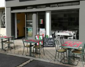 La Cantinetta, Blois