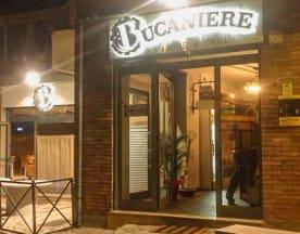 Bucaniere - Wine & Grill, Lido di Ostia
