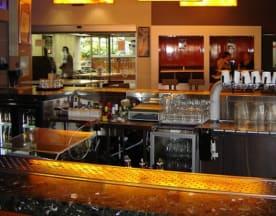 Lord Stanley Hotel, East Brisbane