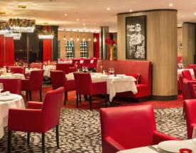Le Fouquet's Montreux, Montreux