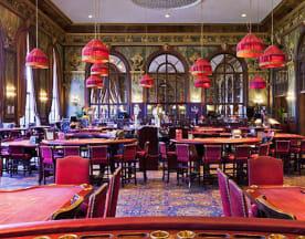 Le Cercle - Casino Barrière Deauville, Deauville