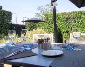 Hôtel Restaurant l'Hotan, Portet-sur-Garonne