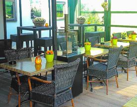 De Arend Restaurant, Rhoon