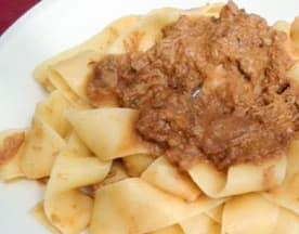 Il Vinaio - Enoteca con cucina, Panzano In Chianti