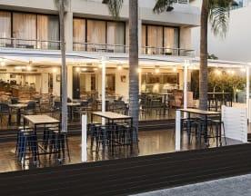 Gusti Restaurant & Bar, Perth (WA)