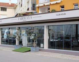 Fairways, Vilamoura