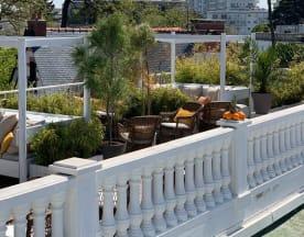 Le Rooftop de la Palmeraie, La Baule-Escoublac