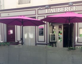 L'Auberge, Sète