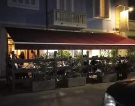 Nomade Viareggio, Viareggio
