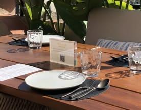 Brunch - Yummy Sundays - Monument Hotel 5*GL, Barcelona