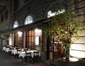 Braceria La Ciccia, Milano